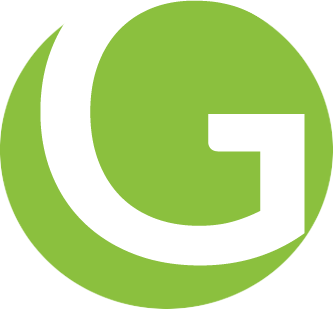 Grid & Co. GmbH Logo
